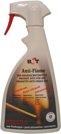 BBT BIO Brandschutzspray