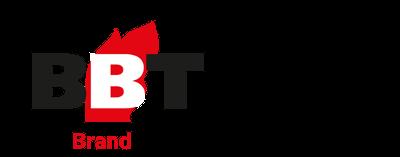 BBT Bio-Brandschutz-Technologie GmbH
